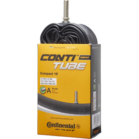 Continental Compact 16 Zoll Schlauch